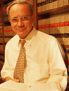 Norfolk Virginia Lawyer